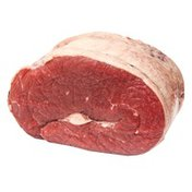 Kings USDA CHOICE WHOLE BEEF BRISKET UNTRIMMED -BEEF CHUCK-