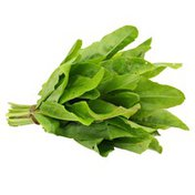 Sorrel Herbs