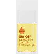 Bio-Oil Skincare Oil, Natural