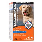 Cosequin Jointpro Plus Msm Tablets for Dogs