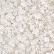 Artisan Salt Company Alaea Coarse Hawaiian Sea Salt