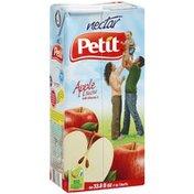 Petit Apple Nectar