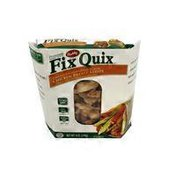 Buddig Fix Quix Chicken Breast Strips, Grilled Southwestern