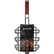 GoodCook Grill Basket, Slider Burger