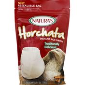 Natura's Horchata