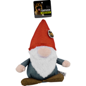 Companion Dog Toy, Seasonal, Squeaks