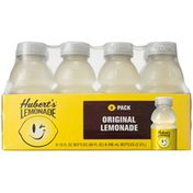 Hubert's Original Lemonade