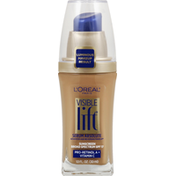 L'Oreal Visible Lift Serum Absolute Advanced Age-Reversing Makeup 149 Buff Beige