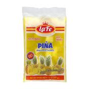 La Fe  Pina - Pineapple Chunks