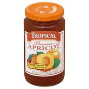 Tropical Preserves, Apricot