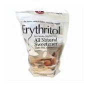 Xylitol Usa 100% Pure Erythritol Crystals