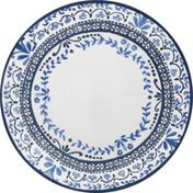 Corelle Plate, Portofino, 10.25 Inch