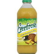 Everfresh 100% Juice, Pineapple