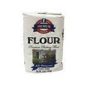 Food City Premium All Purpose Flour