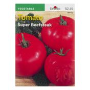 Burpee Tomato Seeds