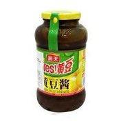 HT Soybean Sauce