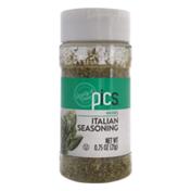 PICS Herbs Italian Seasoning