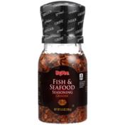 Hy-Vee Fish & Seafood Seasoning Grinder