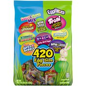 Trolli Sweet & Sour Mix Easter Candy Variety Pack
