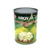 Aroy-D Young Green Jack Fruit in Brine