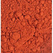 Organic Cayenne Powder