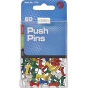 Ava Push Pins