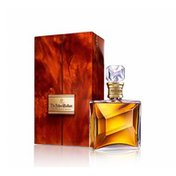 Johnnie Walker The John Walker Blended Scotch Whisky