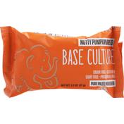 Base Culture Bread, Nutty Pumpkin