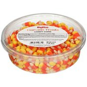 Hy-Vee Candy Corn Candy