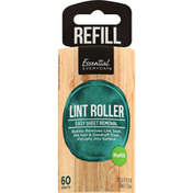 Essential Everyday Lint Roller, Refill