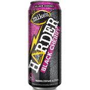 Mike's Beer, Black Cherry