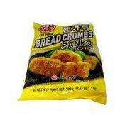 Ottogi Panko Bread Crumbs