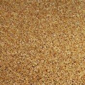 Organic Wheat Bulgur