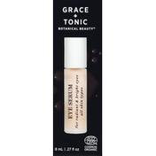 Grace + Tonic Eye Serum