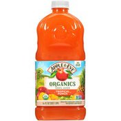 Apple & Eve Organics Tropical Punch 100% Juice