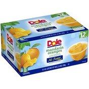 Dole No Sugar Added Dole No Sugar Added Mandarin Oranges