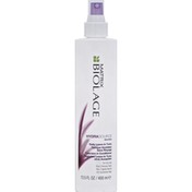 Biolage Leave-In Tonic, Daily, for Dry Hair, Aloe