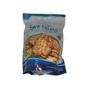 Panamei Seafood Swai Fillets