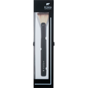 Kokie Cosmetics Fan Brush