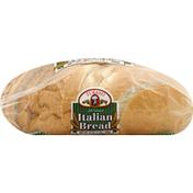 Turano Bread, Italian, Old Fashioned
