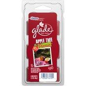 Glade Apple Tree Picnic Wax Melts Refill