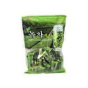 Ilkwang Green Tea Jelly