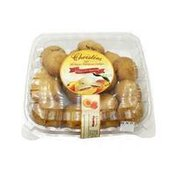 Christie All Butter European Cookies