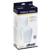 Drive Urinal, Female