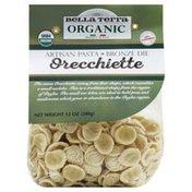 Bella Terra Orecchiette, Organic