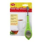 Jokari Total Tea Infuser