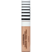 CoverGirl Concealer, Trublend Undercover, Warm Nude M400