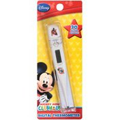 Disney Thermometer