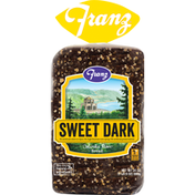 Franz Bread, Sweet Dark, Columbia River