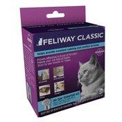 Feliway Ceva Animal Health Starter Kit Diffuser